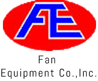 Fan Equipment Co.