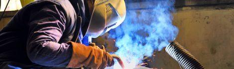 Aerotek Industrial Ventilation Services