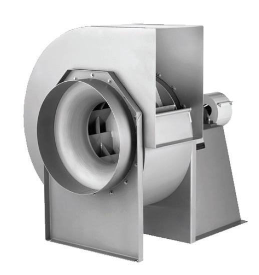 aerotek-equipment-exhausters