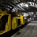 aerotek-equipment-industries-served-mining