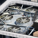 aerotek-equipment-industries-served-power-generation