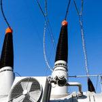 aerotek-equipment-industries-served-utilities