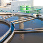 aerotek-equipment-industries-served-water-treatment