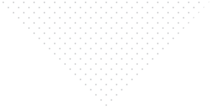 aerotek-equipment-polka-dots-pointing-down