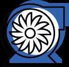aerotek-equipment-products-icon