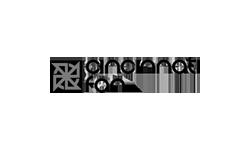 aerotek-equipment-suppliers-cincinnati-fan