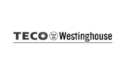 aerotek-equipment-suppliers-teco