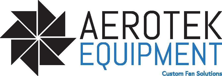 aerotek-equipment-logo