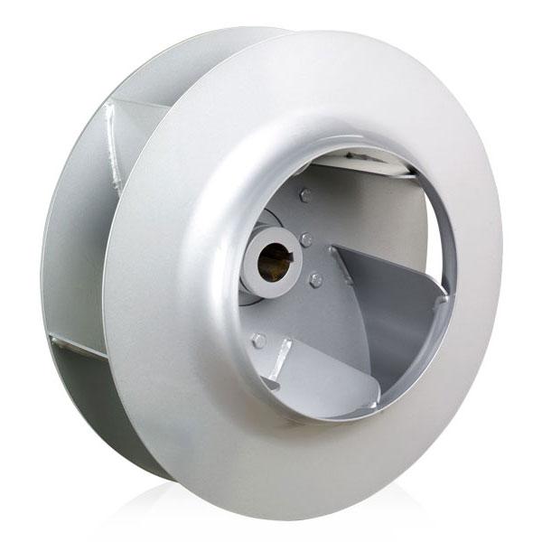 aerotek-equipment-blower-fan-backward-curved-wheel