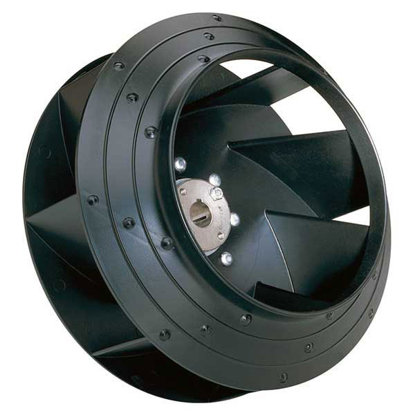 aerotek-equipment-blower-fan-bi-wheel