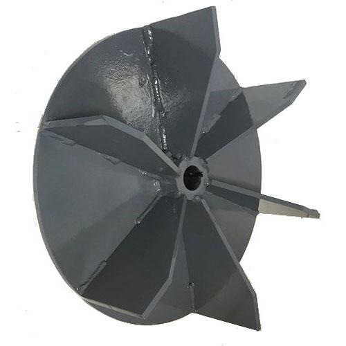 aerotek-equipment-blower-fan-radial-open