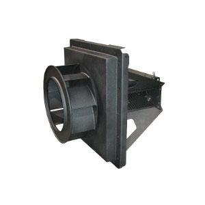 aerotek-equipment-centrifugal-plug-fan