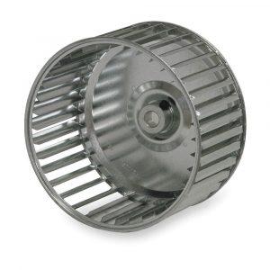 aerotek-equipment-fc-blower-wheel-fan