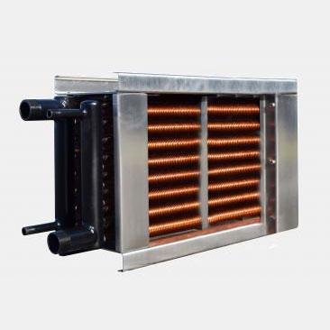 aerotek-equipment-c-coil