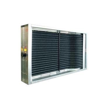 aerotek-equipment-flex-coil