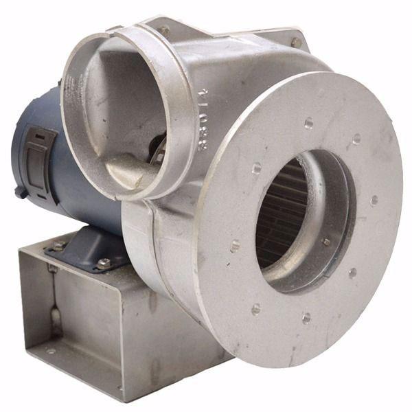 aerotek-equipment-forward-curve-fan-cincinnati-lm