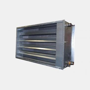aerotek-equipment-horizontal-aeromix-coil