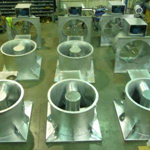aerotek-equipment-floor-fan