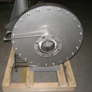 aerotek-equipment-high-pressure-fan