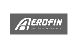 aerotek-equipment-suppliers-aerofin